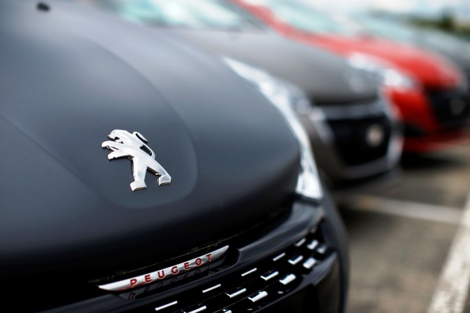 Lotte and Peugeot likely to invest $6 billion in India: Report ...