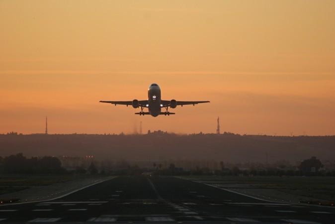 Jewar airport project bidding