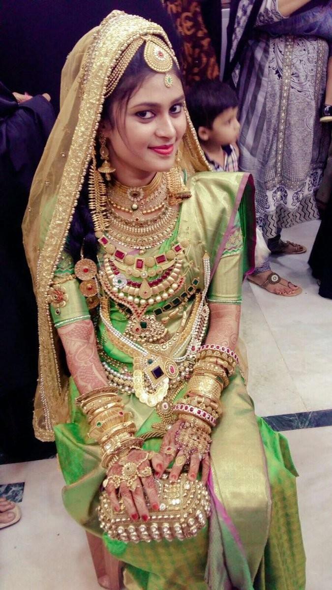 Gali Janardhan Reddy,Janardhan Reddy,Gali Janardhan Reddy daughter wedding,Janardhan Reddy daughter Brahmani marriage,Brahmani,Brahmani wedding,Brahmani wedding pics,Brahmani wedding  images,Brahmani wedding photos,Brahmani wedding stills,Brahmani wedding