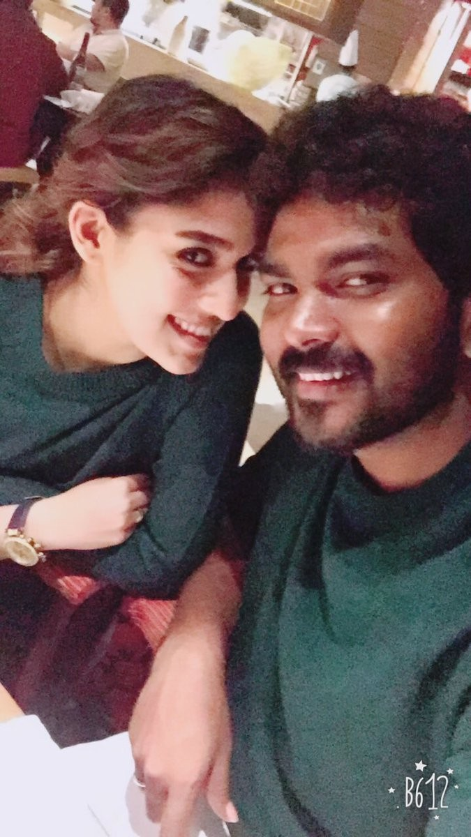 Nayanthara,actress Nayanthara,Nayanthara celebrates her birthday,Nayanthara birthday,Nayanthara birthday celebration,Nayanthara birthday celebration pics,Nayanthara birthday celebration images,Nayanthara birthday celebration stills,Vignesh Shivan