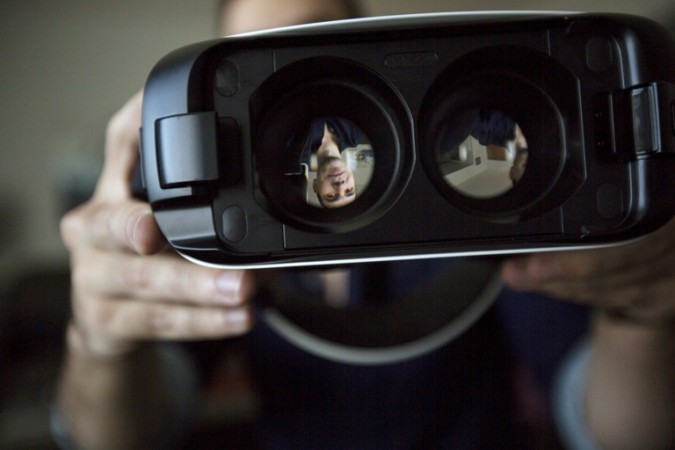 Apple serious about VR and AR and has a dedicated team working on prototypes