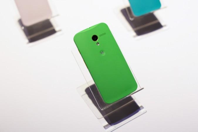 Lenovo, Moto C, Bluetooth, Moto C Plus, launch, release, price, specification