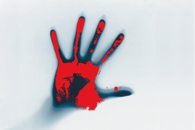 representational murder