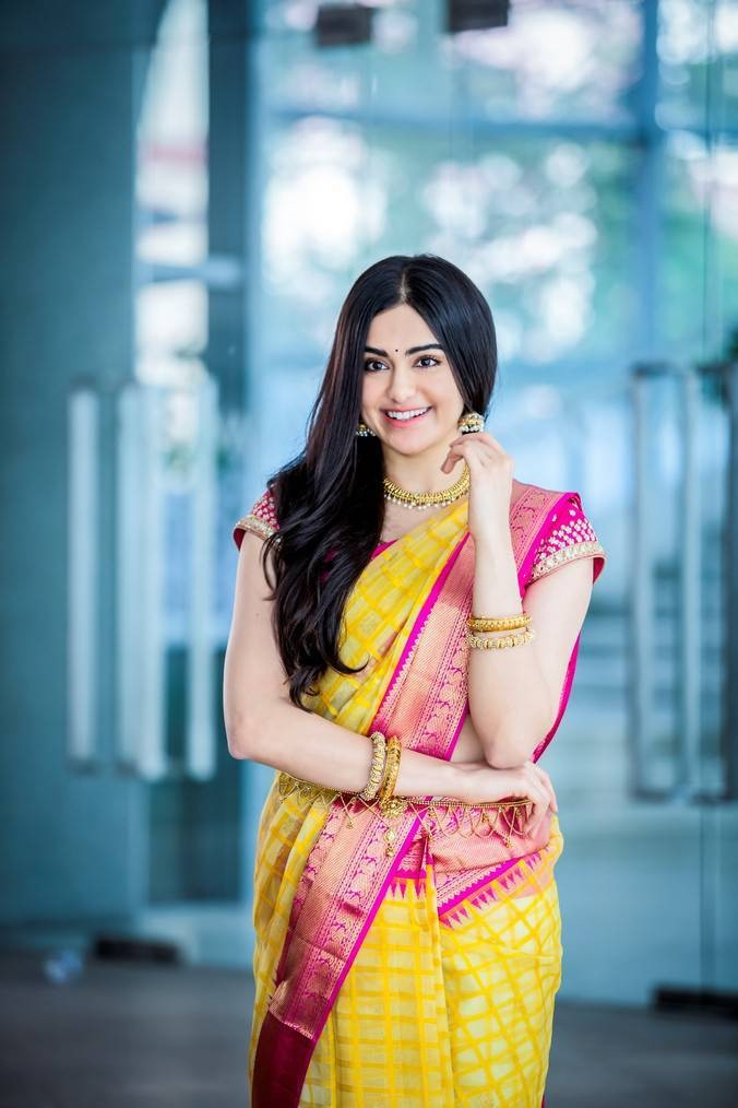 Adah Sharma,Adah Sharma photoshoot,Adah Sharma saree photoshoot,Adah Sharma in saree,Adah Sharma photoshoot pics,Adah Sharma photoshoot images,Adah Sharma photoshoot stills,Adah Sharma photoshoot pictures,Adah Sharma photoshoot photos