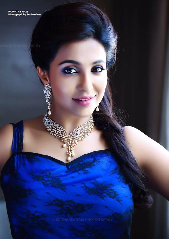 Parvathy Nair,actress Parvathy Nair,Parvathy Nair pics,Parvathy Nair images,Parvathy Nair photos,Parvathy Nair stills,Parvathy Nair hot pics,hot Parvathy Nair,Parvathy Nair spicy pics,actress pics,actress images,actress photos,Parvathy Nair Latest Pics,Pa