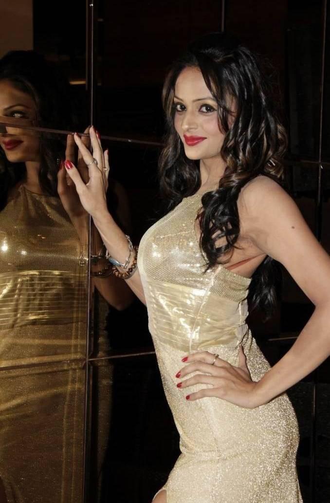Leena Kapoor Photoshoot Stills In Golden Frock,Leena Kapoor Photoshoot,Leena Kapoor,actress Leena Kapoor,model Leena Kapoor,Leena Kapoor pics,Leena Kapoor images,Leena Kapoor stills