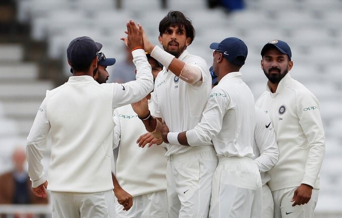 India vs England,India vs England Test Series,India vs England 4th Test,India vs England 4th Test pics,India vs England 4th Test images,India vs England 4th Test match,Virat Kohli