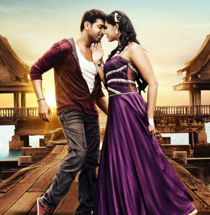 Vaa Deal Movie Stills,Vaa Deal Movie pics,Vaa Deal Movie images,Arun Vijay,Karthika Nair,Vaa Deal,tamil movie Vaa Deal,Vaa Deal pics