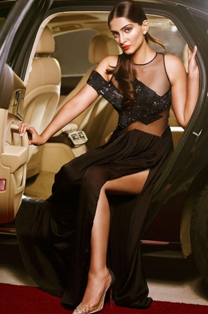 Glamorous Celebs,Glamorous Celebs Pics,Glamorous Celebs images,Glamorous Celebs photos,Glamorous Celebs stills,hot pics,actress hot pics,actress hot images,actress hot photos,actress hot stills,hot images,Indian Heroines,Actress hot photos,Actress hot pic