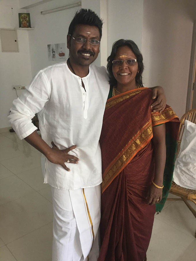 Kollywood celebs with their moms,Mother's Day Special,Kollywood celebs with their mothers,Celebs with their Moms,ajith with his mother,vijay with his mother,suriya with his mother,Mother's Day wish,Mother's Day quotes,Happy Mother's Day 2015,Mother's day