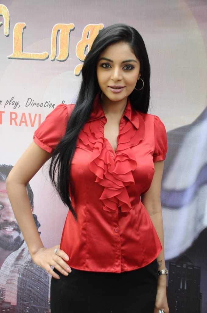 Sanam Shetty,actress Sanam Shetty,Sanam Shetty pics,Sanam Shetty images,Sanam Shetty photos,Sanam Shetty stills,actress Sanam Shetty pics,hot Sanam Shetty,Sanam Shetty hot pics,Sanam Shetty Latest Pics,Sanam Shetty Latest images,Sanam Shetty Latest photos