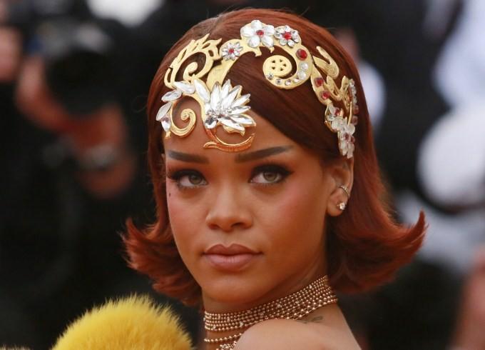 Rihanna,actress Rihanna,singer Rihanna,Robyn Rihanna Fenty,Barbadian singer,Rihanna pics,Rihanna images,Rihanna photos,Rihanna stills,Rihanna hot pics,hot Rihanna,Rihanna new pics,Rihanna latest pics