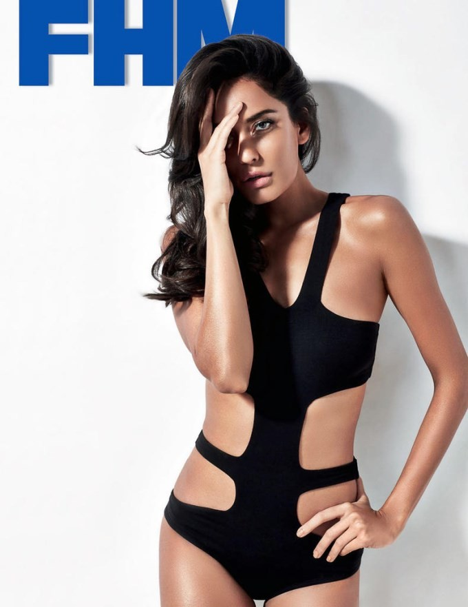 Lisa Haydon,actress Lisa Haydon,Lisa Haydon Photoshoot FHM Magazine May 2015,Lisa Haydon Photoshoot FHM Magazine,FHM Magazine,hot Lisa Haydon,Lisa Haydon hot pics,Lisa Haydon hot phootshoot,Lisa Haydon pics,Lisa Haydon images,Lisa Haydon photos,Lisa Haydo