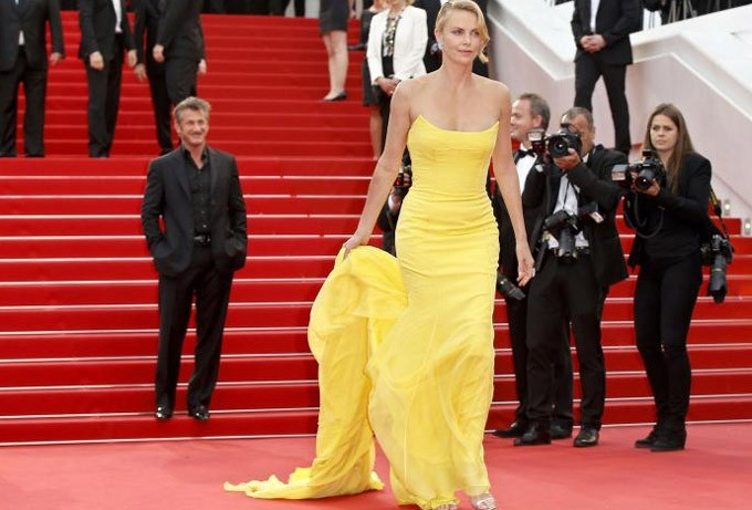 Charlize Theron,actress Charlize Theron,Charlize Theron at Cannes Film Festival 2015,Charlize Theron at Cannes Film Festival,Cannes Film Festival 2015,Cannes Film Festival,68th Cannes Film Festival 2015,Cannes Film Festival 2015 photos,Cannes Film Festiva