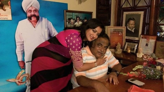 Rebel Star Ambarish 62nd Birthday Celebration,Ambarish 62nd Birthday Celebration,Ambarish Birthday Celebration,Ambarish Birthday Celebration pics,Ambarish,actor Ambarish,Ambarish Birthday Celebration images,Ambarish Birthday Celebration photos,Ambarish Bi