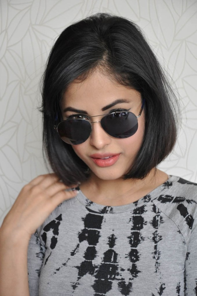 Priya Banerjee,Actress Priya Banerjee,Priya Banerjee Pics,Priya Banerjee Pictures,Priya Banerjee Photos,Telugu Actress Priya Banerjee,Priya Banerjee Images,South Indian Actress Priya Banerjee,Priya Banerjee Still