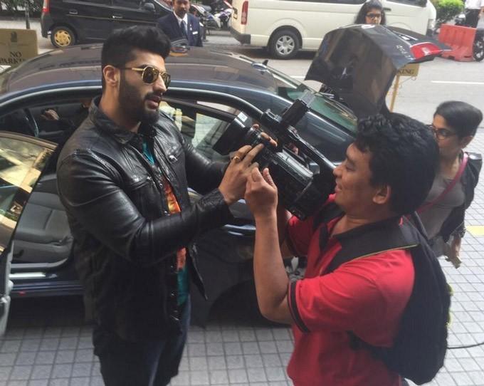 Celebs at IIFA Awards 2015,IIFA Awards 2015,IIFA 2015,16th IIFA Awards,International Indian Film Academy Awards,iifa awards 2015,iifa awards 2015 venue,iifa 2015 full show,IIFA Awards 2015 Malaysia