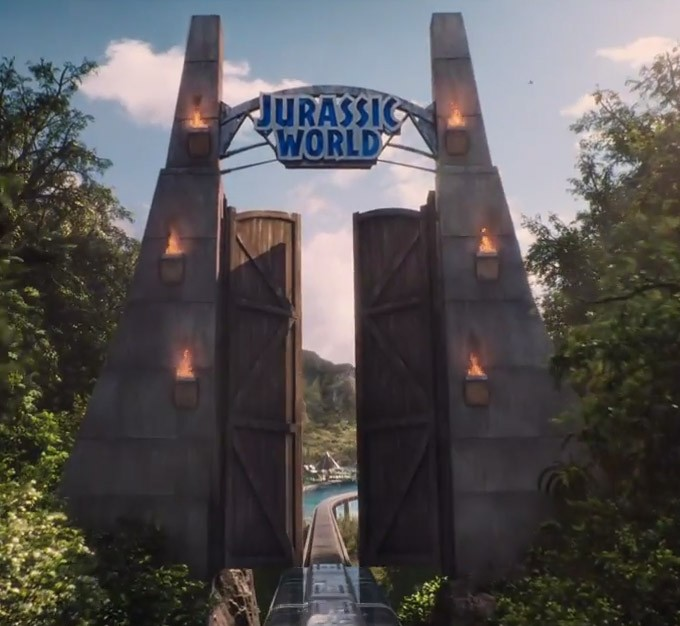 Jurassic World,hollywood movie Jurassic World,Jurassic World Movie Stills,Jurassic World Movie pics,Jurassic World Movie images,Chris Pratt,Bryce Dallas Howard,Vincent D'Onofrio,Jurassic World pics,Jurassic World images,Jurassic World photos,Jurassic Worl