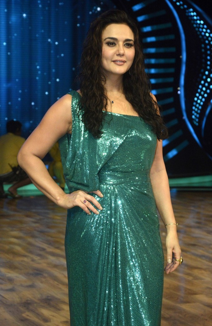 Nach Baliye,Nach Baliye 7,nach baliye 7 contestants list,reality show,dance show,Star Plus,nach baliye cast,nach baliye song,Nach Baliye Season 7,Preity Zinta,Ekta Kapoor,Nach Baliye  on the sets,nach baliye 7 contestants names