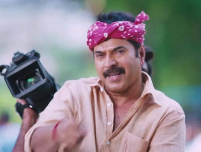 Acha Din,malayalam movie Acha Din,Mammootty,Mammootty's Acha Din,Mammootty's Acha Din movie stills,Acha Din Movie Stills,Acha Din Movie pics,Acha Din Movie images,Acha Din Movie photos
