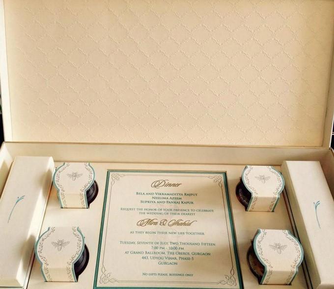 Shahid Kapoor Wedding Invitation,Mira Wedding Invitation,Shahid Kapoor and Mira Wedding Invitation,Shahid Kapoor marriage Invitation,mira marriage Invitation,Shahid Kapoor marriage Invitation card,Shahid Kapoor wedding,Shahid Kapoor marriage