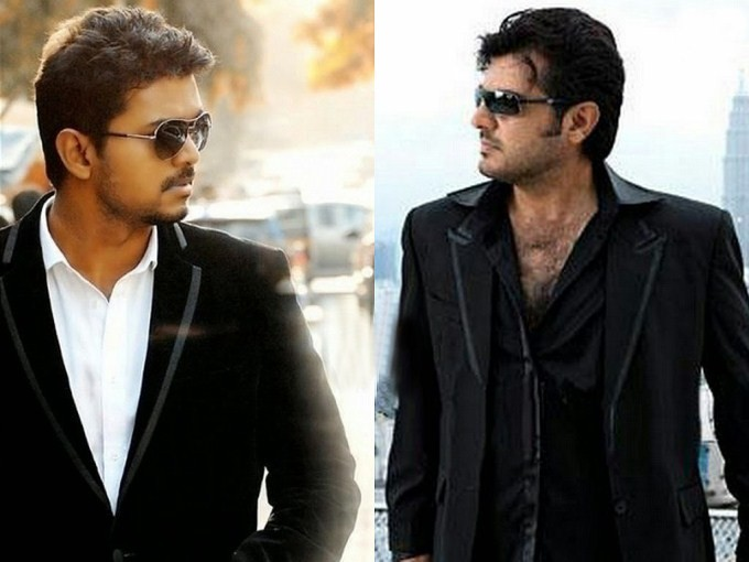 Ajith or Vijay,Ajith and Vijay,Vijay and Ajith,Vijay or Ajith,Ajith or Vijay Who is the next superstar,ajith vs vijay,ajith and vijay photos,ajith and vijay pics,ajith and vijay images,ajith and vijay stills,ajith and vijay pictures