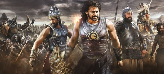 Baahubali,Director Rajamouli,Rajamouli's Blockbuster Movie,Rajamouli Blockbuster Movie,Baahubali Director Rajamouli