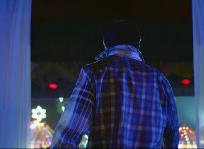 Shah Rukh Khan,Fan Movie Poster,Fan Teaser,Fan First Look,Fan Movie Poster poster,Shahrukh Khan,Shah Rukh Khan pics,Shah Rukh Khan images,Shah Rukh Khan photos,Shah Rukh Khan stills
