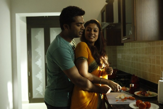 Idhu Namma Aalu,tamil movie Idhu Namma Aalu,Silambarasan,Nayantara,simbu and Nayantara,Idhu Namma Aalu Movie Stills,Idhu Namma Aalu Movie pics,Idhu Namma Aalu Movie images,Idhu Namma Aalu Movie photos,Idhu Namma Aalu Movie pictures