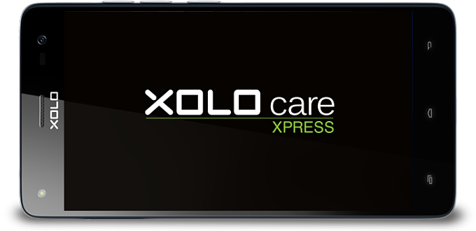 XOLO Black,XOLO Black smart phone,Gorilla Glass,smartphone,XOLO Black mobile,XOLO Black Mobile pics,XOLO Black Mobile images,XOLO Black Mobile photos,XOLO Black Mobile stills,XOLO Black Mobile pictures