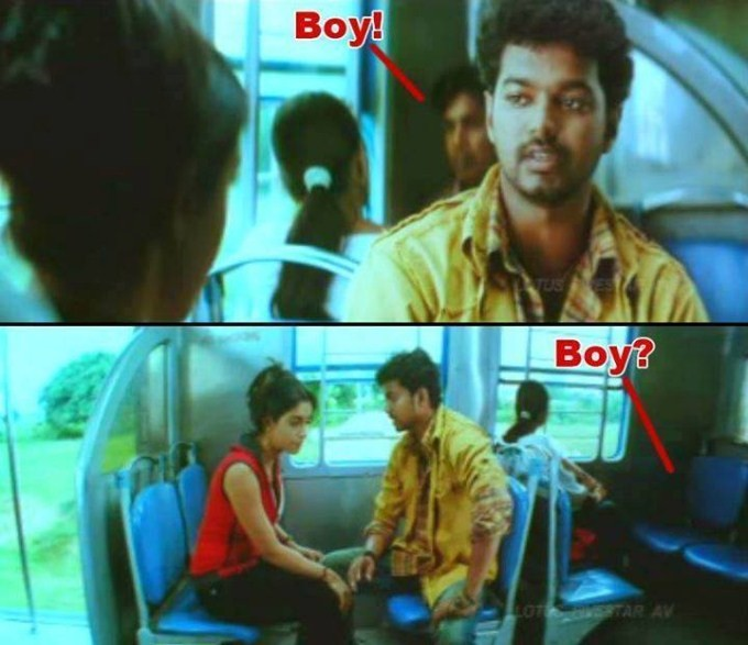 Funny Mistakes in Tamil Cinema,Funny movie Mistakes,Funny movie Mistakes in Tamil Cinema,Funny movie Mistakes in Cinema,Funny Mistakes,Funny movie Mistakes pics,Funny movie Mistakes images,Funny movie Mistakes photos,Funny movie Mistakes stills