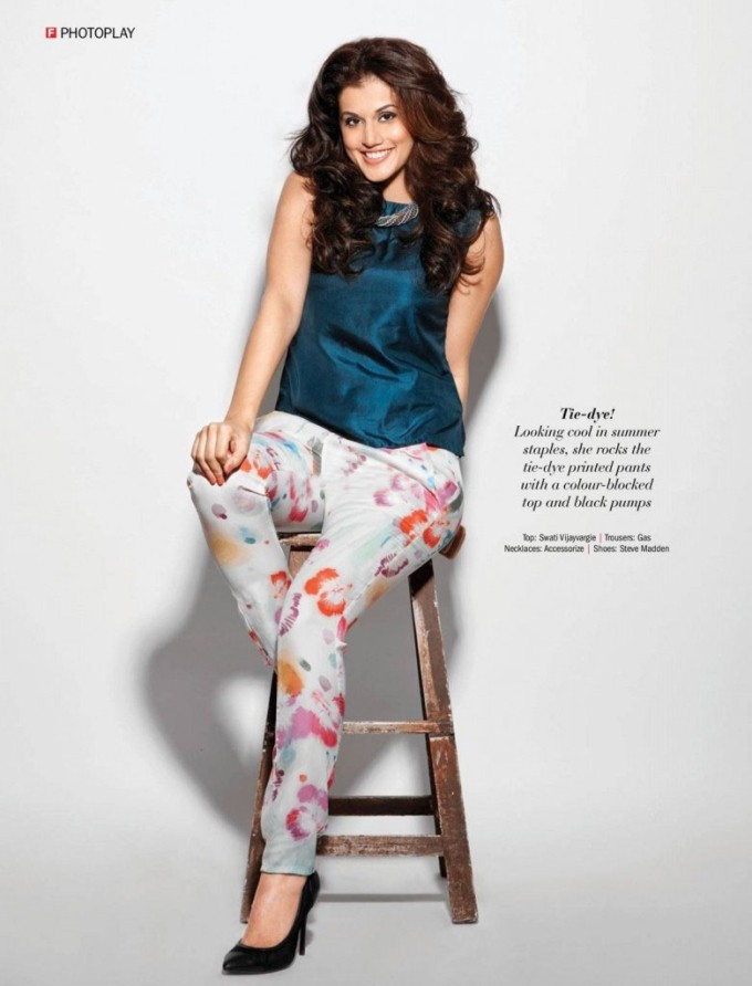 Taapsee Pannu,Taapsee Pannu Photoshoot for Filmfare Magazine August 2015,Taapsee Pannu Photoshoot,Taapsee Pannu Photoshoot for Filmfare Magazine,Filmfare Magazine August 2015,Photoshoot for Filmfare Magazine,Filmfare Magazine,Taapsee Pannu latest pics,Taa