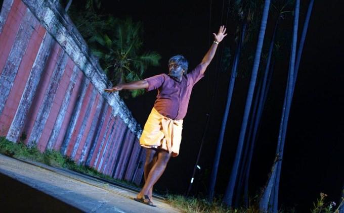 Orange Mittai,tamil movie Orange Mittai Movie,Vijay Sethupathi,Ramesh Thilak,Orange Mittai Movie stills,Orange Mittai Movie pics,Orange Mittai Movie images,Orange Mittai Movie pictures