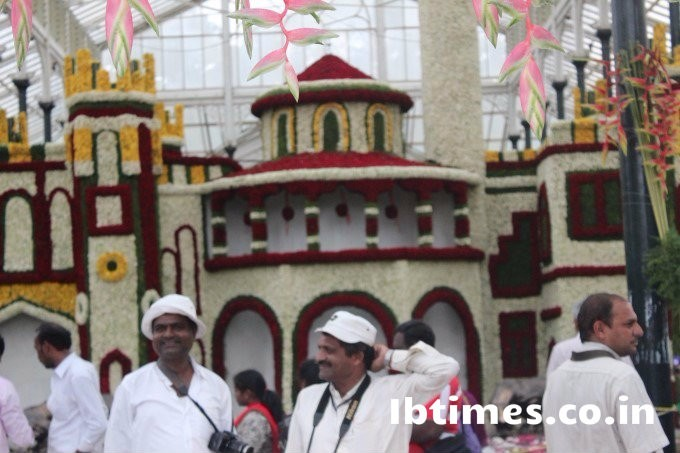 Independence Day,Flower Show at Lalbagh Bangalore 2015,Flower Show at Lalbagh,Flower Show,Lalbagh Flower Show,Lalbagh Flower Show 2015