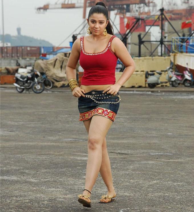 Charmy Kaur,actress Charmy Kaur,Charmy Kaur pics,Charmy Kaur photos,south indian actress pics,Charmy Kaur latetst pics,telugu actress