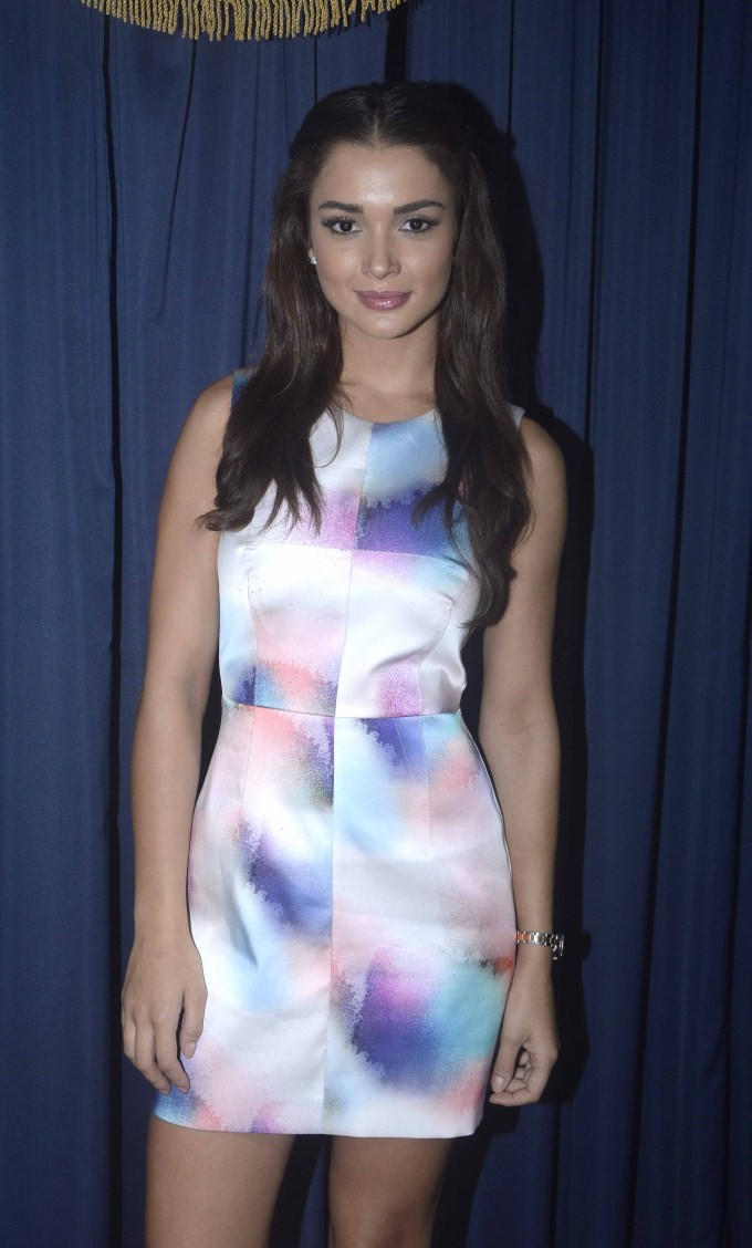 Amy Jackson,Singh Is Bling,Singh Is Bling movie promotion,Singh Is Bling movie promotion at Jai Hind College,bollywood movie Singh Is Bling,actress Amy Jackson,Amy Jackson latest pics,Amy Jackson latest images,Amy Jackson latest photos,Amy Jackson latest
