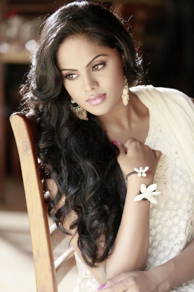 Karthika Nair,actress Karthika Nair,south indian actress Karthika Nair,Karthika Nair pics,Karthika Nair images,Karthika Nair photos,Karthika Nair latest photos