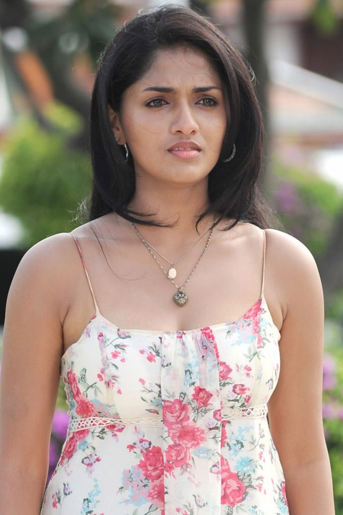 Sunaina,actress Sunaina,Sunaina pics,Sunaina images,Sunaina photos,actress Sunaina pics,actress Sunaina photos,Sunaina latest pics,south indian actress