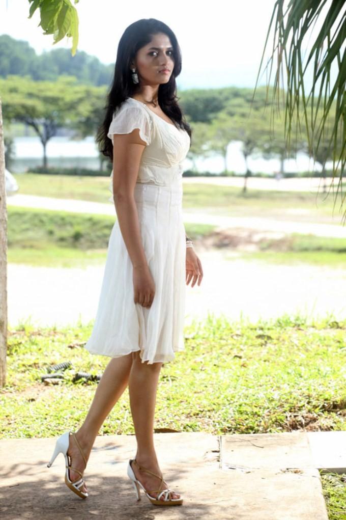 Sunaina,actress Sunaina,Sunaina pics,Sunaina images,Sunaina photos,actress Sunaina pics,actress Sunaina photos,Sunaina latest pics,south indian actress