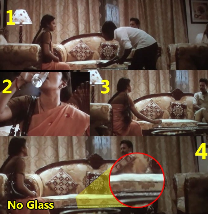 Funny Mistakes in Tamil Cinema,Funny movie Mistakes,Funny movie Mistakes in Tamil Cinema,Funny movie Mistakes in Cinema,Funny Mistakes,Funny movie Mistakes pics,Funny movie Mistakes images,Funny movie Mistakes photos,Funny movie Mistakes stills