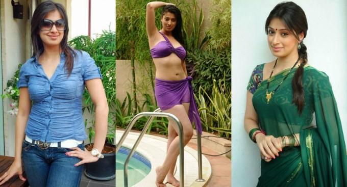 Lakshmi Rai,Namitha,Nayantara,Priyamani,Samantha,Shriya Saran,Shruti Haasan,Sunny Leone,Trisha,celebs in Bikini,celebs in jeans,celebs in saree