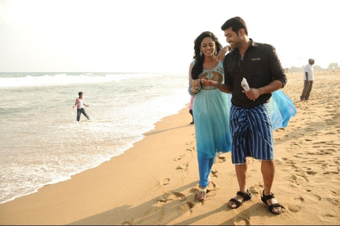 Vaa deal,tamil movie deal,arun vijay,karthika nair,Vaa Deal movie stills,Vaa Deal movie pics,Vaa Deal movie Photos
