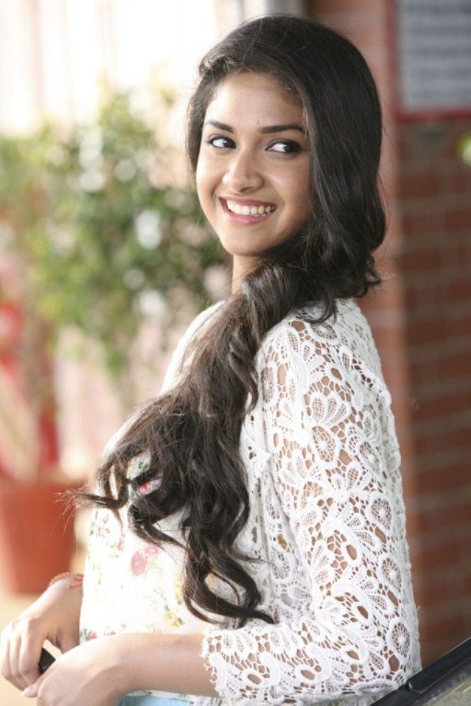 Keerthi Suresh,actress Keerthi Suresh,south indian actress Keerthi Suresh,Keerthi Suresh pics,tamil actress pics,Keerthi Suresh latest pics