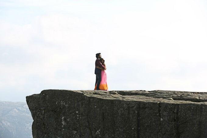 Yash,Radhika Pandit,Yash and Radhika Pandit,Yash,Radhika Pandit,Santhu Straight Forward,Kannada movie Santhu Straight Forward,Santhu Straight Forward pics,Santhu Straight Forward images,Santhu Straight Forward photos,Santhu Straight Forward stills,Santhu