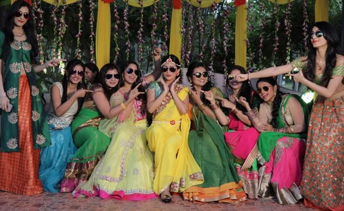 Yash and Radhika Pandit,Yash,Radhika Pandit,Shiva Rajkumar,Yash and Radhika Pandit Sangeet Ceremony,Yash and Radhika Pandit Sangeet Ceremony pics,Yash and Radhika Pandit Sangeet Ceremony images,Yash and Radhika Pandit Sangeet Ceremony photos,Yash and Radh