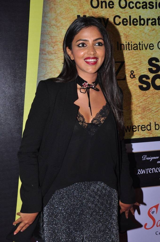 Amala Paul,Amala Paul at South Scope Lifestyle Awards,Amala Paul at South Scope Lifestyle Awards 2016,Hot Amala Paul,Amala Paul hot pics,Amala Paul hot images,Amala Paul hot photos,Amala Paul hot stills,Amala Paul hot pictures