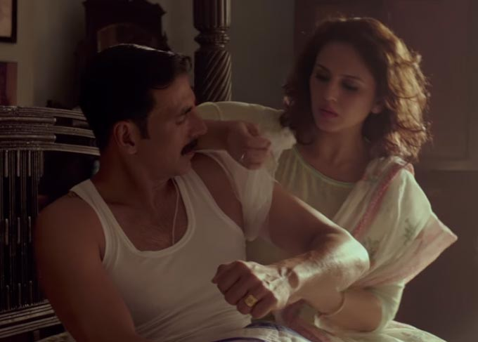 Akshay Kumar,Huma Qureshi,Akshay Kumar and Huma Qureshi,Jolly LLB 2,Jolly LLB 2 movie stills,Jolly LLB 2 movie pics,Jolly LLB 2 movie images,Jolly LLB 2 movie photos,Jolly LLB 2 movie pictures,Jolly LLB 2 pics