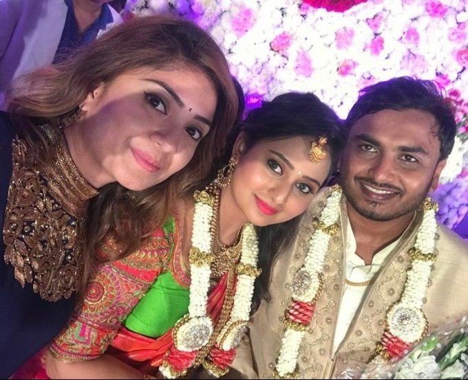 Amulya,Amoolya,Amulya engagement pictures,Amulya engagement pics,Amulya engagement images,Amulya engagement photos,Amulya engagement stills,Amulya and Jagadish engagement pictures,Amulya and Jagadish engagement pics,Amulya and Jagadish engagement images,A