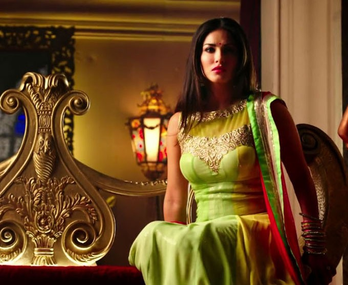 Sunny Leone,actress Sunny Leone,Sunny Leone latest pics,Sunny Leone latest photos,Sunny Leone latest images,actress Sunny Leone pics,bollywood actress Sunny Leone
