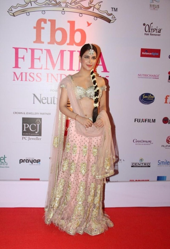 Ankita Shorey At Femina Miss India 2015,Ankita Shorey,actress Ankita Shorey,bollywood actress Ankita Shorey,Ankita Shorey pics,Ankita Shorey images,Ankita Shorey photos,Ankita Shorey latest pics